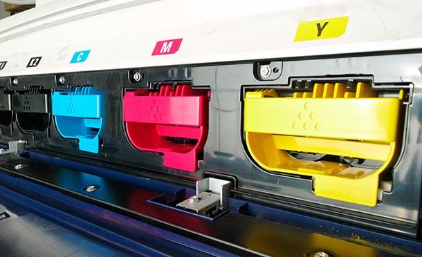 Millimeterpapier Selbst Ausdrucken Mit Unseren Pdf Druck Power Ihr